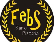 Febs Bar e Pizzaria
