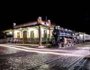 Complexo Turístico e Cultural da Praça da Estação
