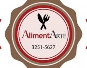 AlimentArte