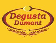 Degusta Dumont