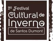 Festival Cultural de Inverno de Santos Dumont