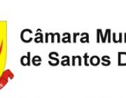 Câmara Municipal de Santos Dumont